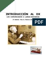 Manual DX Ce5cn 2016