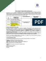 TDR CIL-CE-16-Actualizadores de Campo 4 Dptos (DCYE-OC-CE) (2)
