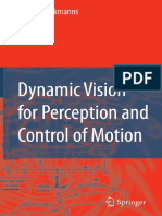 Dynamic Vision for Perception and Control of Motion - Ernst D. Dickmanns.pdf