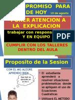 ECUACION CUADRATICA.pptx