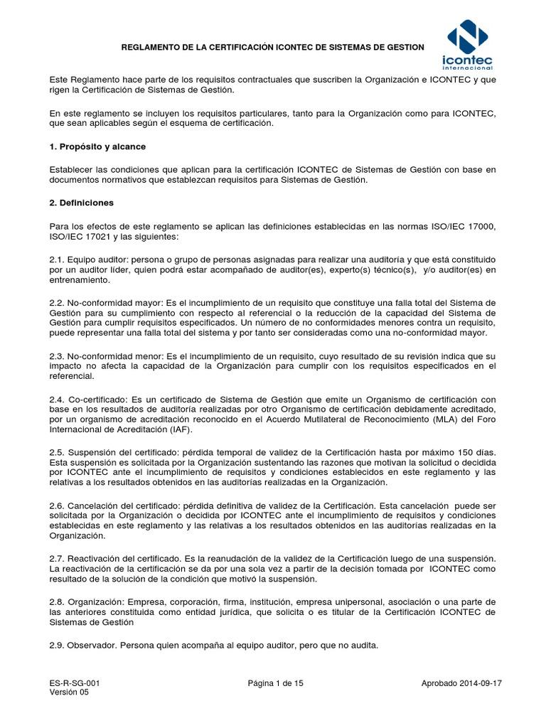 reglamento-sistema.pdf