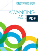 apha2014  annual report cx4