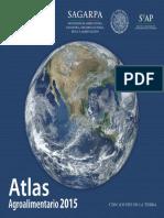 Atlas-Agroalimentario-2015.pdf