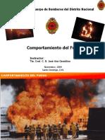 comportamiento_fuego.pdf