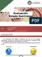 Evaluacion Estado Nurtricional.pptx