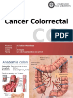 Cancer Colorrectal.pptx