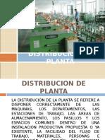 distribucion de planta.ppt