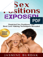 316075689 Sex Positions Exposed by Jasmine Burdak