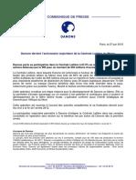 Danone_devient_l_actionnaire_majoritaire_de_la_centrale_laitiere_du_Maroc.pdf