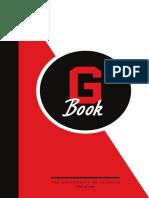 G Book 2016