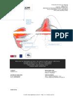 Medición de Tensiones de Paso y Contacto P.S.a. Avellaneda y P.a.T. Don Bosco.pdf