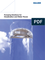 PumpingSolutionsforDesalinationAndWaterReuse_E00551