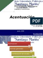Presentación ACENTUACIÓN.pptx