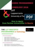 Applying_to_LUT.pptx