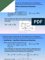 Destilacion-15-04-2015
