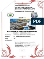 GRUPO 1EXTRACTO-DE-PROTEINAS.docx