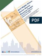 2016-2017-audl-novice-starter-resource-packet-1  1