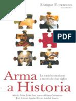 Arma la Historia.pdf