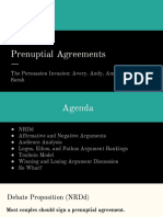 prenuptial agreements-2