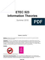 523 informationtheories
