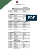PadronElegiblesGraduadosQuintoSuperior-Marzo2013.pdf