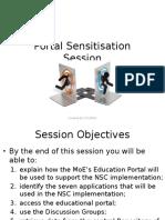 portal sensitisation for teachers  v 2   2