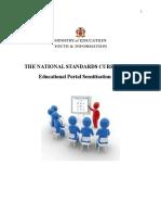 portal sensitisation plan v 2  2
