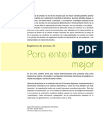 r52_10_Diagramas