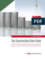 5th Edition Chart Book Final.pdf