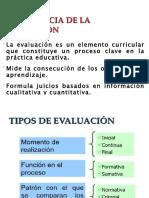 Presentación11
