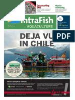 aquaculture_Q2_2016.pdf