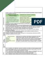 revisao.pdf