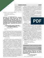 1351402-1.pdf