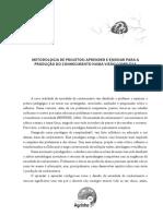 2_04_Metodologia-de-projetos.pdf