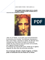 FIESTA EN HONOR A DIOS PADRE ETERNO.docx