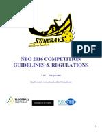 NBO 2016 Guidelines and Regulations_v1.0