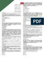Ejercicios de Economía Simon 2014