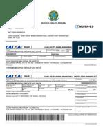 CREAES_GuiaDeCobranca_900000000002133933.pdf