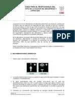 DUCHAS-LAVAOJOS SEGURIDAD.doc