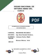 mtodografico4-140608071644-phpapp02.docx