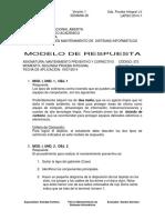 3722im.pdf
