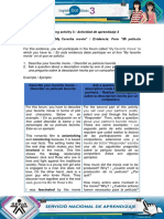 Evidence_Forum_My_favorite_movie_AA3.pdf