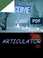 Articulators__prostho_