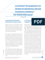 Comentario al Estudio. Allegamiento y solicitud de viviena de emergencia mas que una estrategia económica.pdf
