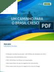 MPA - O Caminho Para o Brasil Crescer