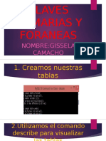 clavesprimariasyforaneas-150425153232-conversion-gate02.pptx