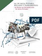 SGAPDS-1-15-Libro12