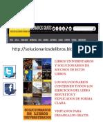 Mecánica Para Ingenieros Estática 6ta Edición Meriam y Kraige