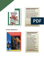 biblioteca-de-aula-septimo-c.pdf
