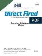 Manual Direct Fired 160h Through 800h Pn 54000 07-12-13_1